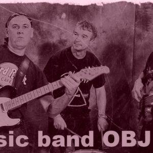 slovenska glasbena skupina