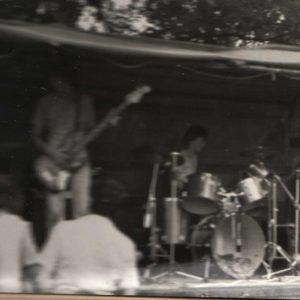 rock skupina Albatros