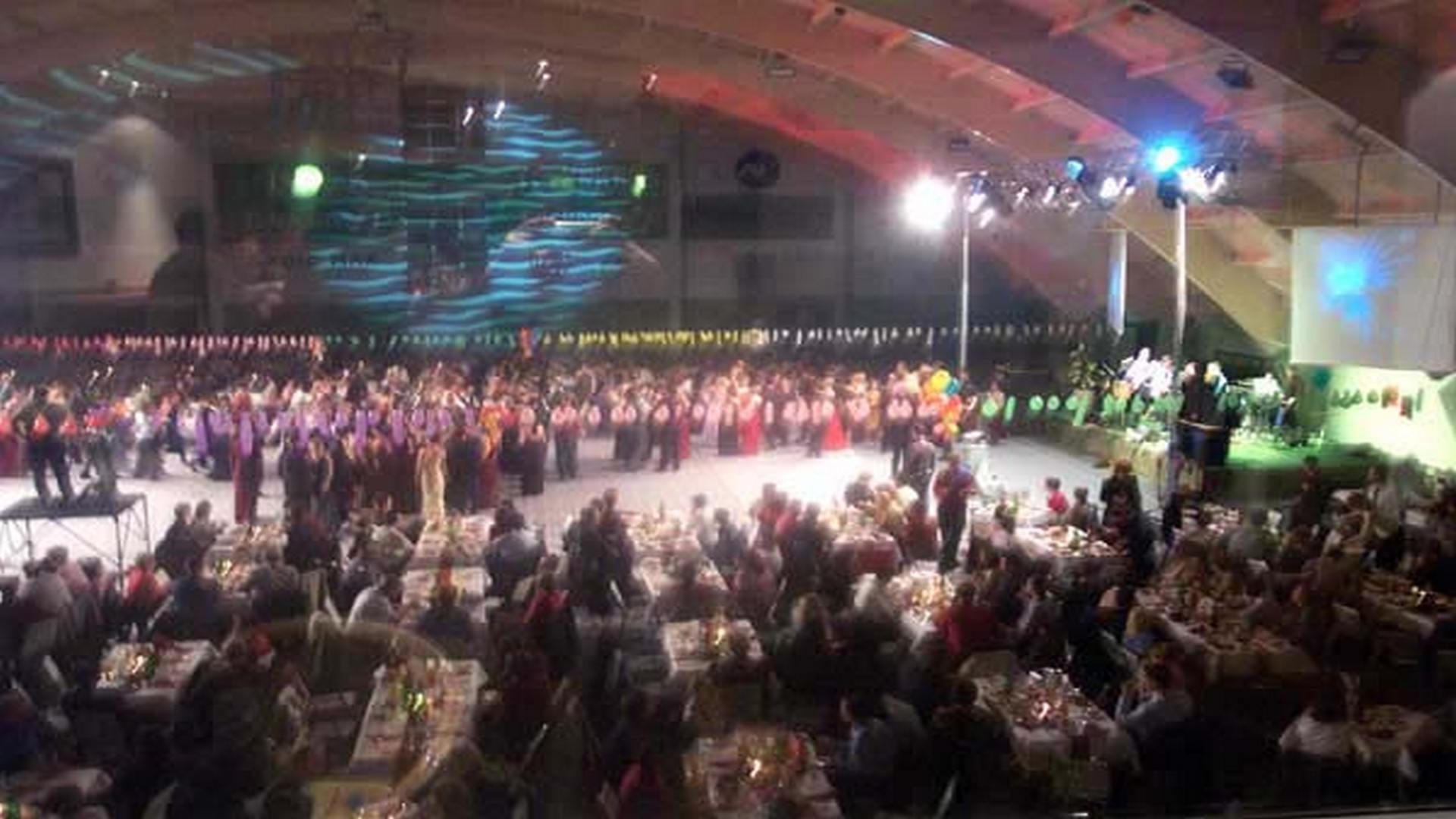 ansambel band za poroko abrahama maturantski ples