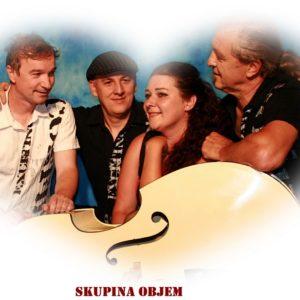 slovenski bendi objem