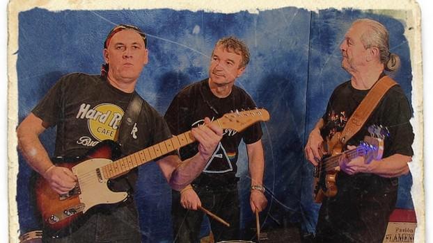 Žur band OBJEM | Poroka band