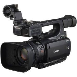 VIDEO SPOT Snemanje Videospotov