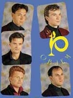 Diskografija cd plošče zgoščenke Skupina band ansambel objem prvotna zasedba